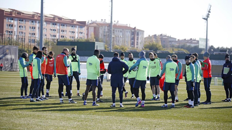 Na Sociedad bez Ter Stegena, Mathieu i Vidala