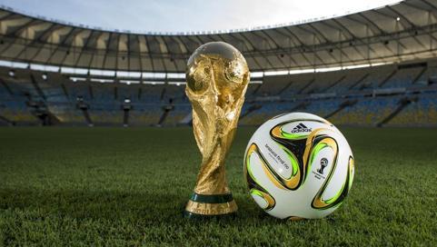 Oficjalnie: Mundial z 48 krajami!