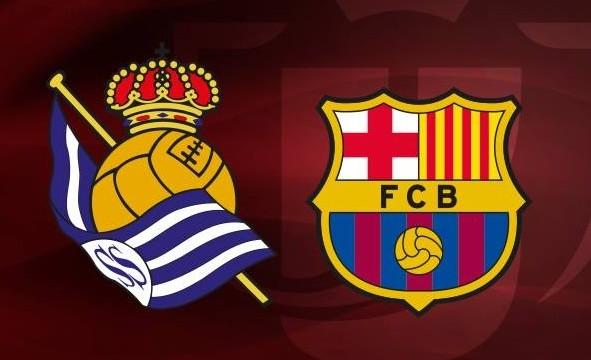 Znamy rywala w 1/4 Pucharu Hiszpanii