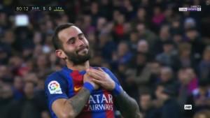 Świetny mecz Vidala