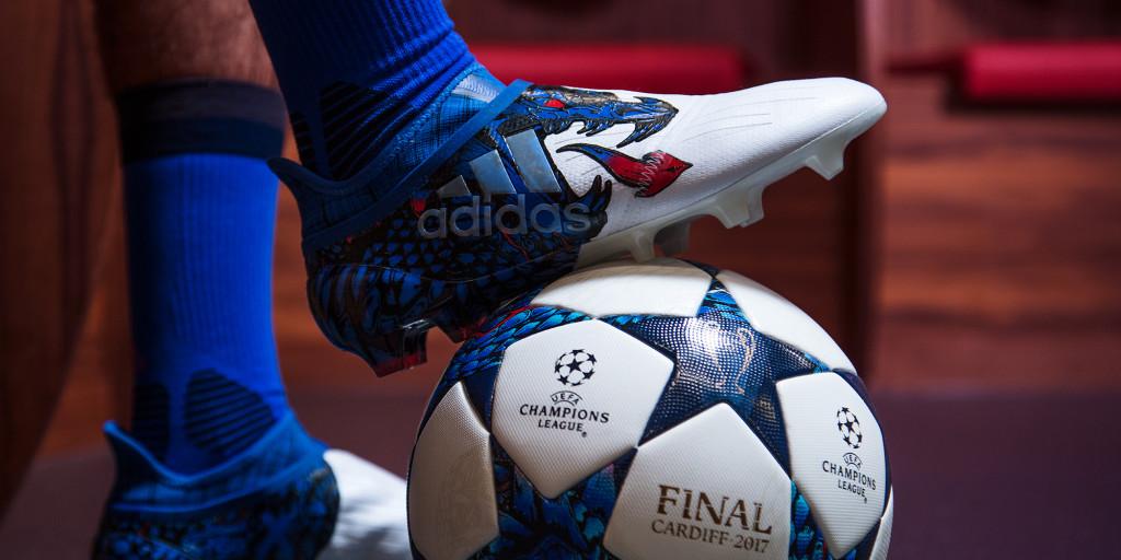 adidas_dragon_pack_x