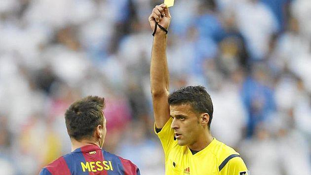 Trójka piłkarzy FCB zagrożona absencją w finale