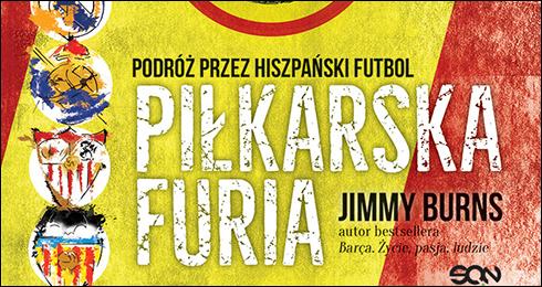 Fascynująca podróż przez hiszpański futbol
