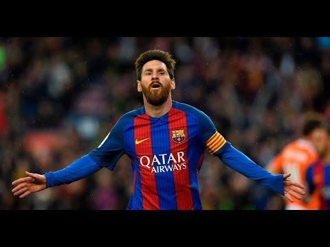 SKRÓT: FC Barcelona – Osasuna