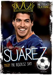Biografia Suareza dla dzieci!