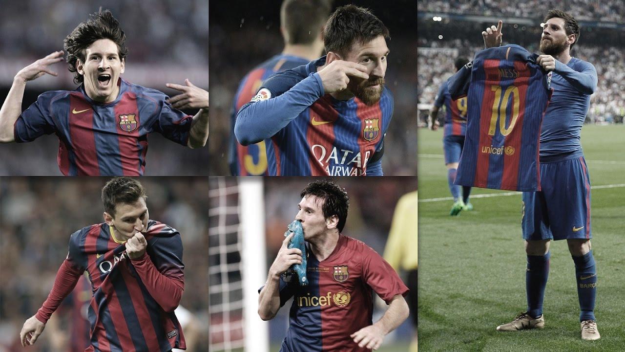 10 najlepszych celebracji Leo