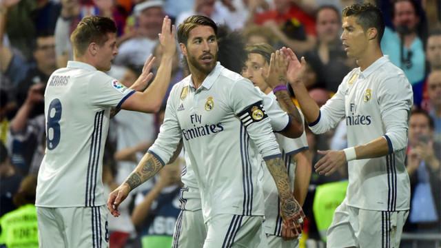 Mistrzostwo Barcy w rękach Malagi