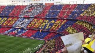 Najlepsze piłkarskie hymny