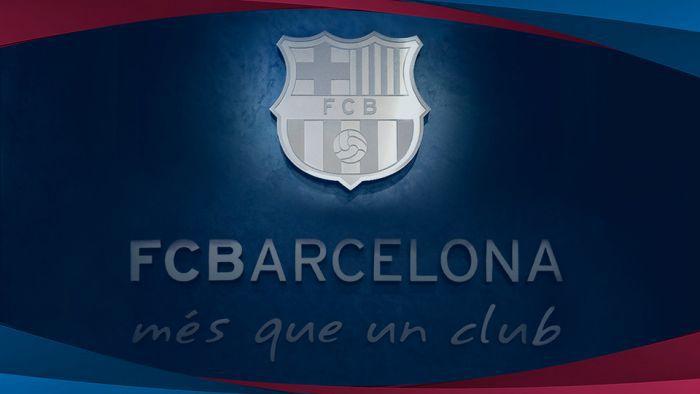 Barcelona gratuluje Realowi