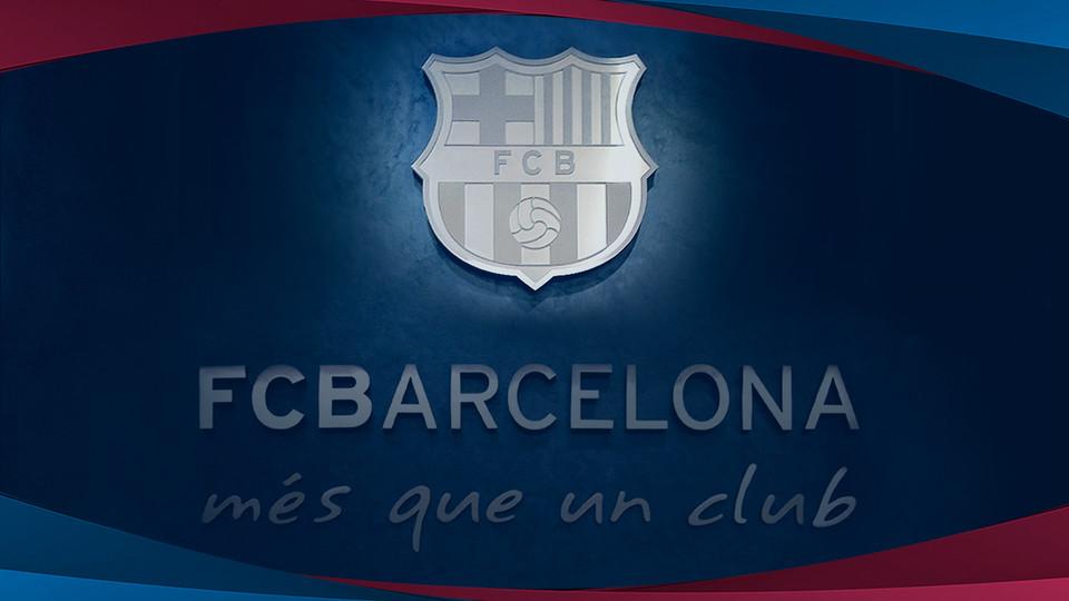 Pozew Barcy przeciwko Neymarowi