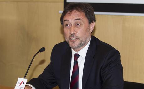 Benedito rezygnuje ze zbierania podpisów