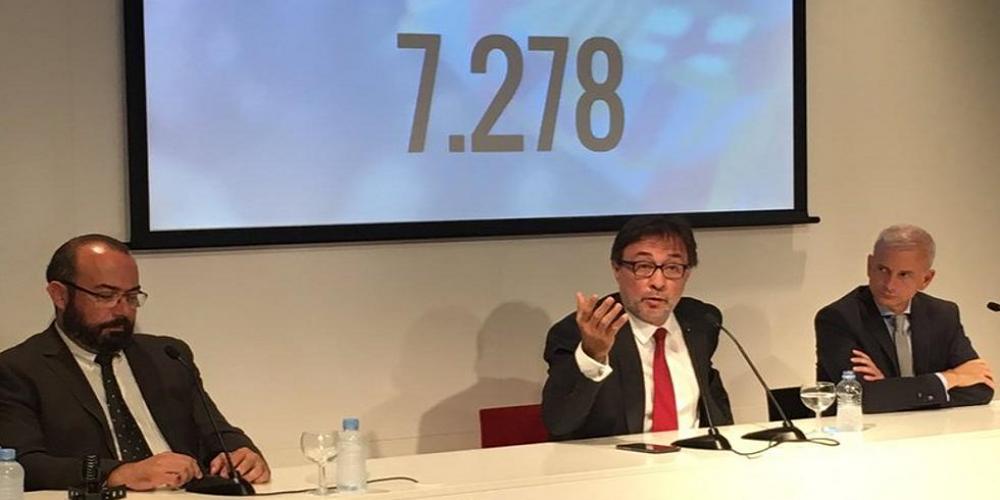 Benedito ma już 7278 podpisów