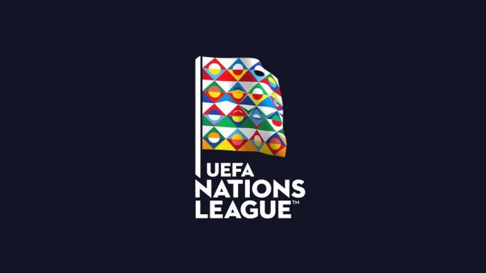Oficjalnie: Powstała Liga Narodów UEFA