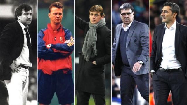 Pięć kolejnych wygranych Valverde