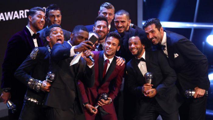 FIFA TB: kto na kogo głosował?