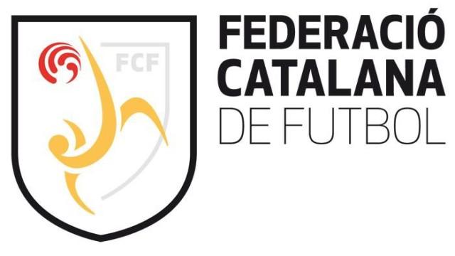 Superpuchar Katalonii 7 marca