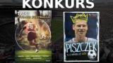 Konkurs z książkowymi nagrodami!