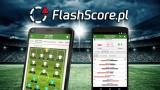 FlashScore.pl – aplikacja dla kibiców Barcy