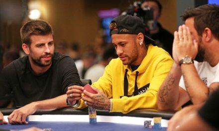 Jakie promocje są dostępne w kasynach online?