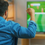 FC Barcelona – Real Madryt transmisja live stream online i na żywo w tv. Gdzie oglądać?