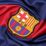 Getafe – FC Barcelona. Gdzie oglądać? Transmisja w telewizji i ZA DARMO w internecie