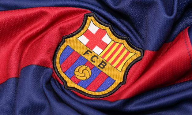 Zapowiedź spotkania FC Barcelona – Real Sociedad