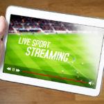 Deportivo Alaves – FC Barcelona darmowa transmisja online i na żywo w tv. Gdzie oglądać?