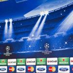 FC Barcelona – Dynamo Kijów typy i kursy bukmacherskie na mecz. Jaki zakład warto postawić i na co zwrócić uwagę?
