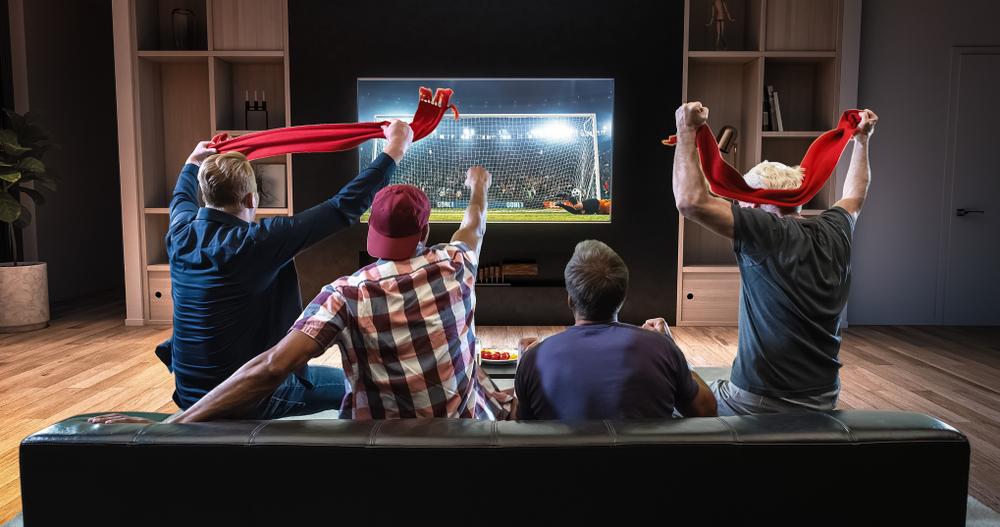 Atletico Madryt – FC Barcelona. Na żywo w tv i za darmo w internecie. Gdzie oglądać?