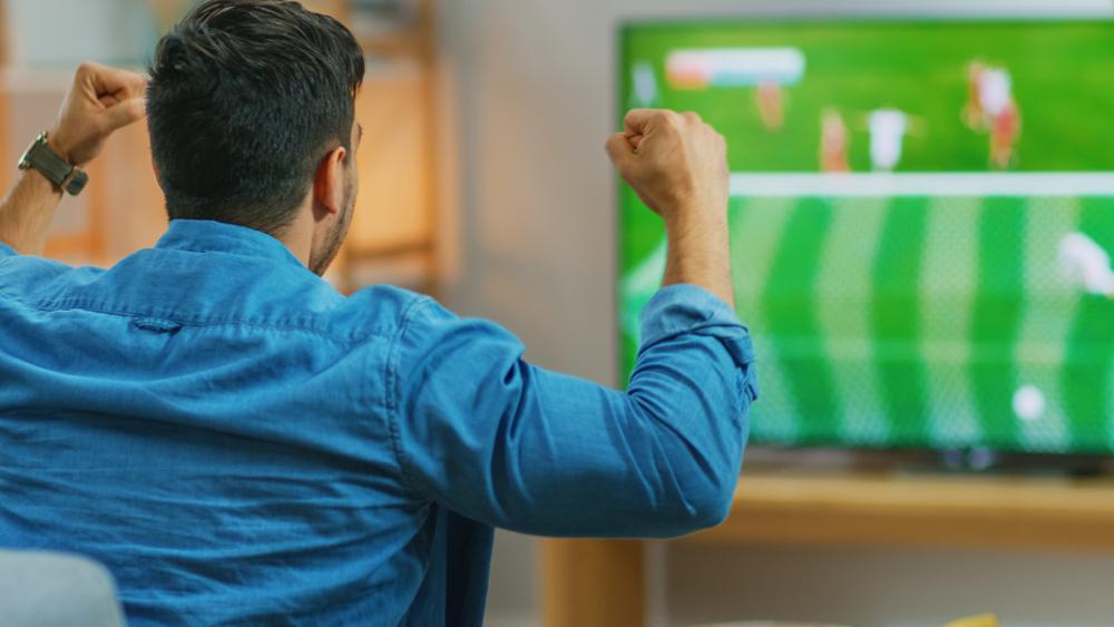 FC Barcelona – Real Betis. Na żywo w tv i ZA DARMO w internecie. Gdzie oglądać?