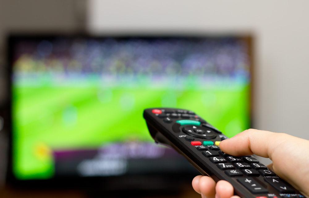 FC Barcelona – Levante darmowa transmisja online i na żywo w tv. Gdzie oglądać?