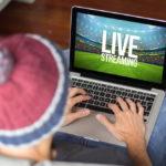 Cadiz – FC Barcelona. Gdzie oglądać? Transmisja w telewizji i ZA DARMO w internecie