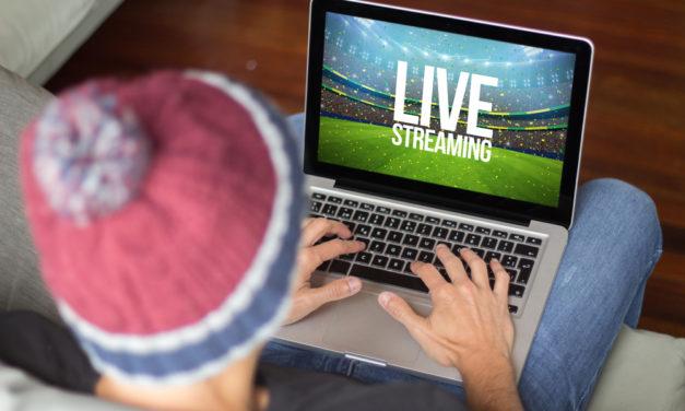 Huesca – FC Barcelona transmisja meczu online i w tv na żywo. Gdzie oglądać ZA DARMO w internecie