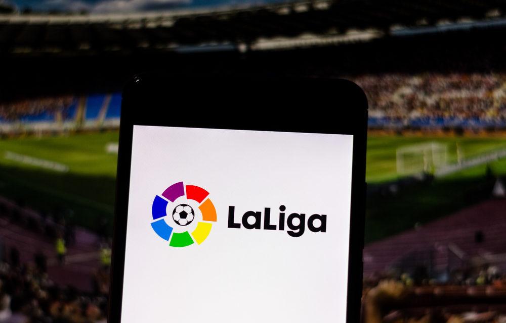 Niespodziewany remis z beniaminkiem. FC Barcelona znów powiększa swoją stratę