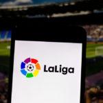 Elche – FC Barcelona transmisja meczu live stream online i na żywo w tv. Gdzie oglądać?