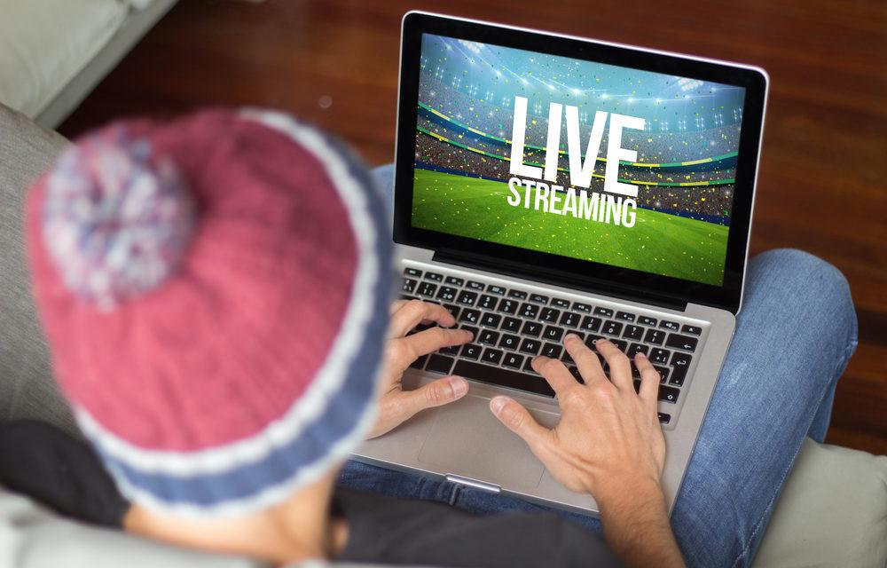 FC Barcelona – Athletic Bilbao. Gdzie oglądać mecz? Darmowa transmisja w internecie i w tv
