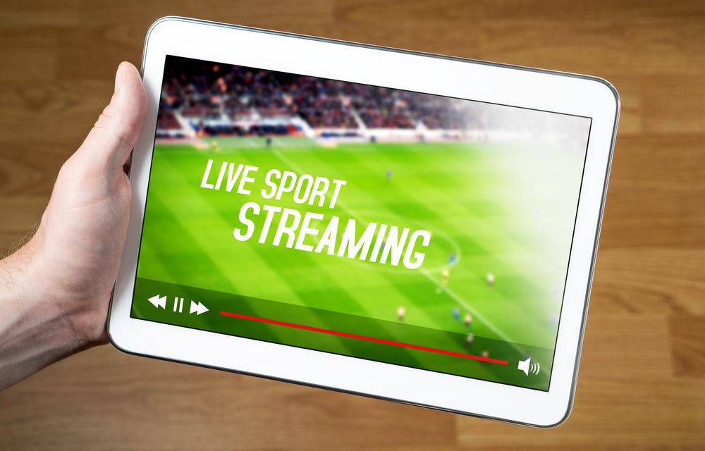 Granada CF – FC Barcelona darmowa transmisja online i na żywo w tv. Gdzie oglądać?