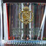 Znów potrzebna była dogrywka. FC Barcelona w kolejnej rundzie Pucharu Króla