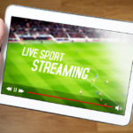 FC Barcelona – Cadiz darmowa transmisja online i na żywo w tv. Gdzie oglądać?