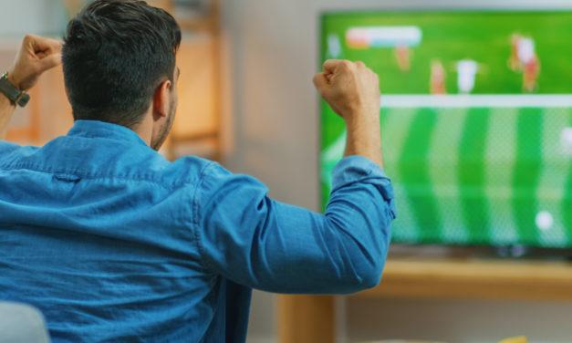 FC Barcelona – Deportivo Alaves. Gdzie oglądać? Transmisja w telewizji i ZA DARMO w internecie