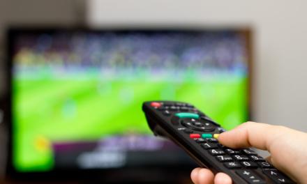 Real Betis – FC Barcelona darmowa transmisja meczu online i na żywo w tv. Gdzie oglądać?