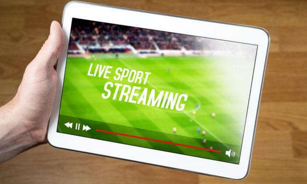 Real Sociedad – FC Barcelona. Darmowa transmisja live stream w internecie i na żywo w tv. Gdzie oglądać?