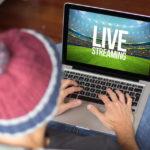 Valencia – FC Barcelona: Typy, transmisja online, gdzie oglądać, zapowiedź meczu