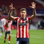 Wielki transfer byłego gracza Realu Madryt? Llorente w kręgu zainteresowań Barcelony