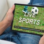 FC Barcelona – Celta Vigo: Typy, transmisja online, gdzie oglądać, zapowiedź meczu